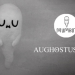 aughostus-plush-preorder-mumbot-featured