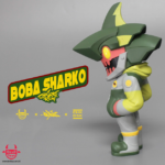 boba-sharko-remi-deviltoys-quiccs-chkdsk-featured
