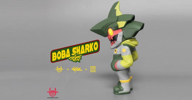 boba-sharko-remi-deviltoys-quiccs-chkdsk-featured