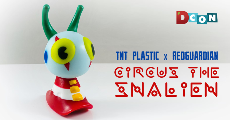 circus-the-snalien-tntplastic-redguardian-featured