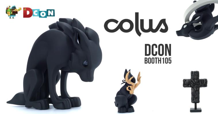 colus-designercon2019-featured