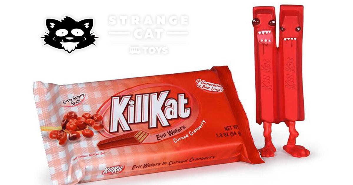 cursed-cranberry-killkat-andrewbell-strangecat-featureed