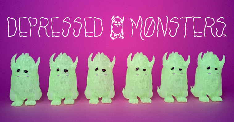 depressed-monsters-dcon2019-featured