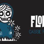 flora-cassiepodish-featured