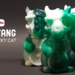 folkvang-nordic-lucky-cat-toyviking-featured