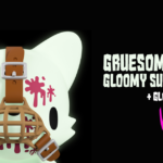 gruesome-glow-gloomy-superjanky-superplastic-featured
