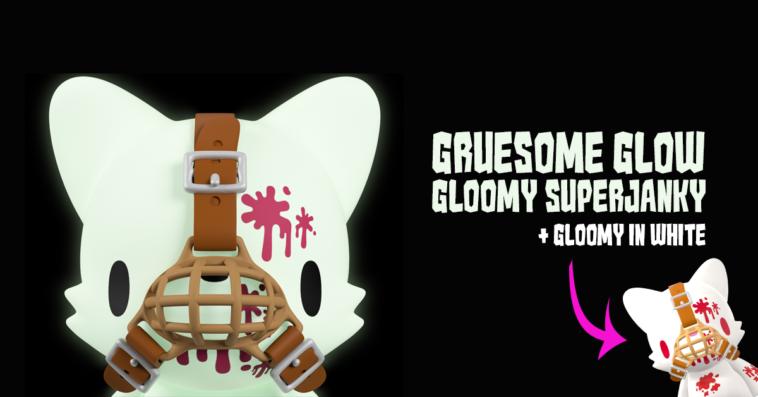gruesome-glow-gloomy-superjanky-superplastic-featured
