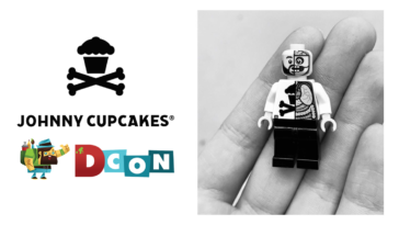 johnnycupcakes-designercon-2019-featured