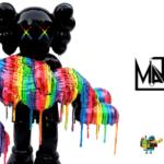 josh-mayhem-designercon-2019-featured