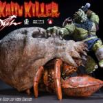kaiju-killer-custom-jryu-instinctoy-groman-featured