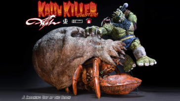 kaiju-killer-custom-jryu-instinctoy-groman-featured