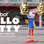 kidrobot-hellokitty-candiebolton-9inch-featured