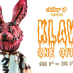 klav-one-off-show-cluttergallery-featured
