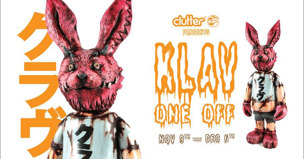 klav-one-off-show-cluttergallery-featured