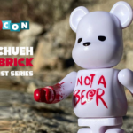 luke-chueh-bearbrick-dcon-artist-series-featured