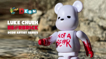 luke-chueh-bearbrick-dcon-artist-series-featured