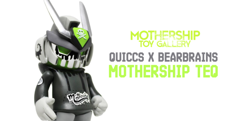 mothershipTEQ-quiccs-bearbrains-mothership-featured
