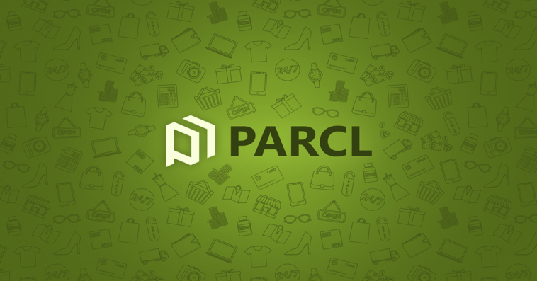 parcl-shipping-community
