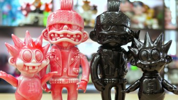 punkrock-blackbooktoy-dcon2019-featured