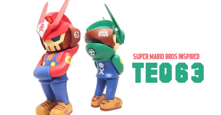 supermario-teq63-featured