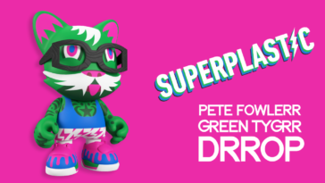 superplastic-green-tygrr-petefowler-drop-featured