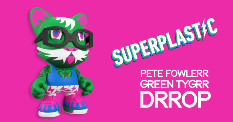 superplastic-green-tygrr-petefowler-drop-featured