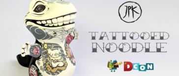 tattooed-noodle-JPK-dcon-featured