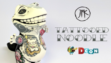 tattooed-noodle-JPK-dcon-featured