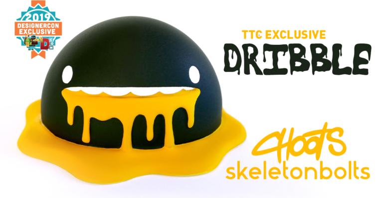 ttc-exclusive-dcon2019-dribble-choots-skeletonbolts-featured