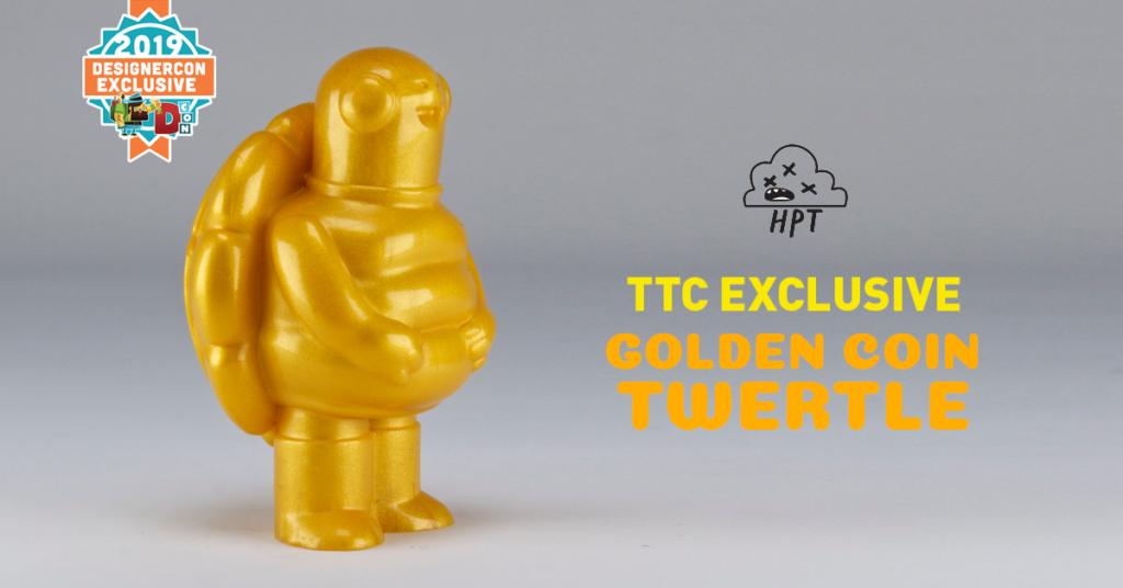 ttc-exclusive-hpt-golden-coin-twertle-dcon2019-featured