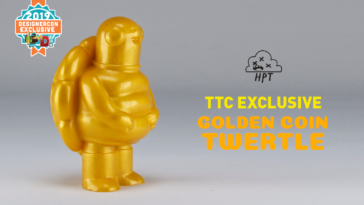 ttc-exclusive-hpt-golden-coin-twertle-dcon2019-featured