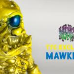 ttc-exclusive-mawklops-dcon2019-uhhsuremonsters-featured