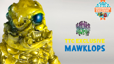 ttc-exclusive-mawklops-dcon2019-uhhsuremonsters-featured