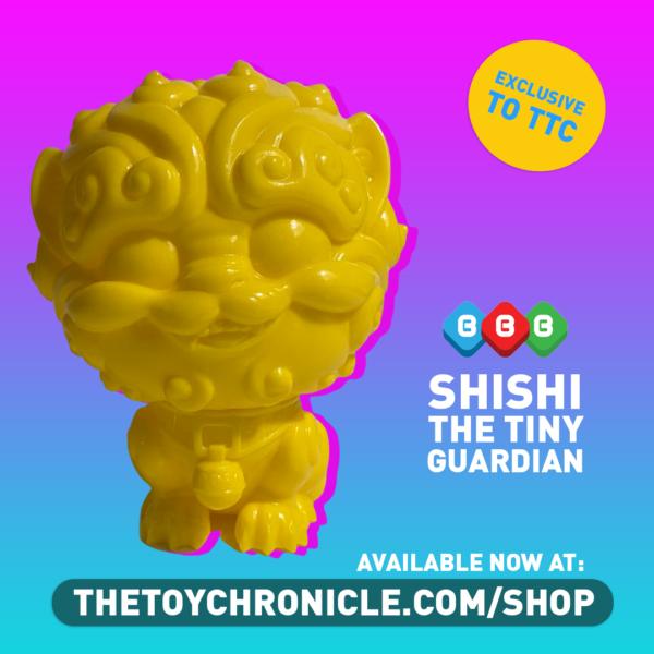 ttc-shishi-ad-1-10022020