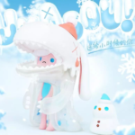 umasou-snow-rabbit-litorsworks-timed-release-featured