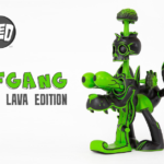 wolfgang-lava-edition-joeledbetter-featured