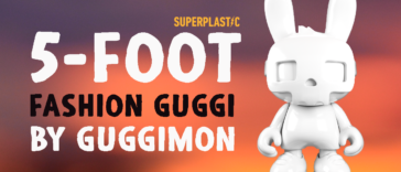 5-foot-fashion-guggi-guggimon-superplastic-featured