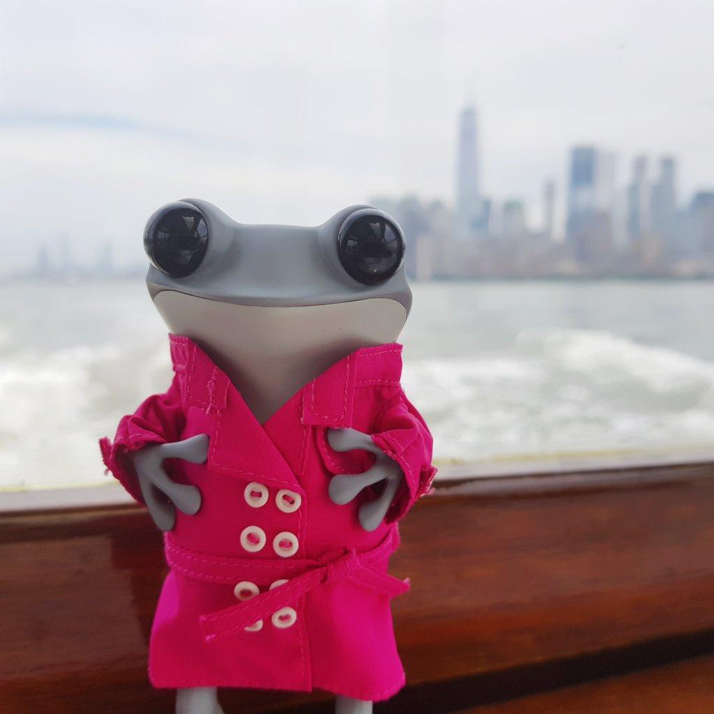 APO Frog_Happy_0