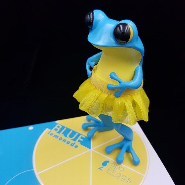 APO Frogs_Blue Lemonade_4