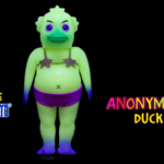 anonymous-rat-duck-man-tenacioustoys-featured