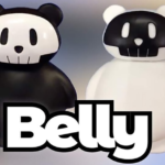 belly-kickstarter-Tribute Toys-featured
