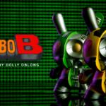 dairobo-b-half-mecha-dunny-dolly-oblong-kidrobot-featured