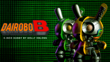 dairobo-b-half-mecha-dunny-dolly-oblong-kidrobot-featured