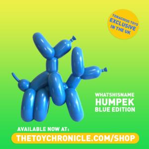 humpek-blue-edition-whatshisname-tenacioustoys