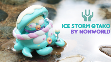 ice-storm-qtako-nonworld-unboxindustries-featured