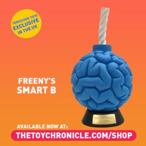 jason-freeny-smart-b-tenacioustoys