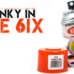 kranky-in-the-6ix_toronto-superplastic