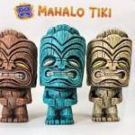 mahalo-tiki-preorder-nemo-featured