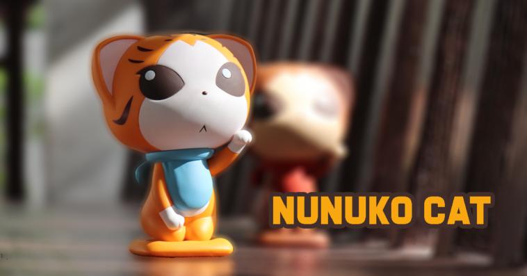 nunuko-cat-unboxindustries-RYO-TANIGUCHI-featured