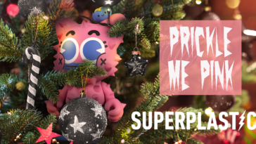 prickle-me-pink-superjanky-superplastic-egc-featured